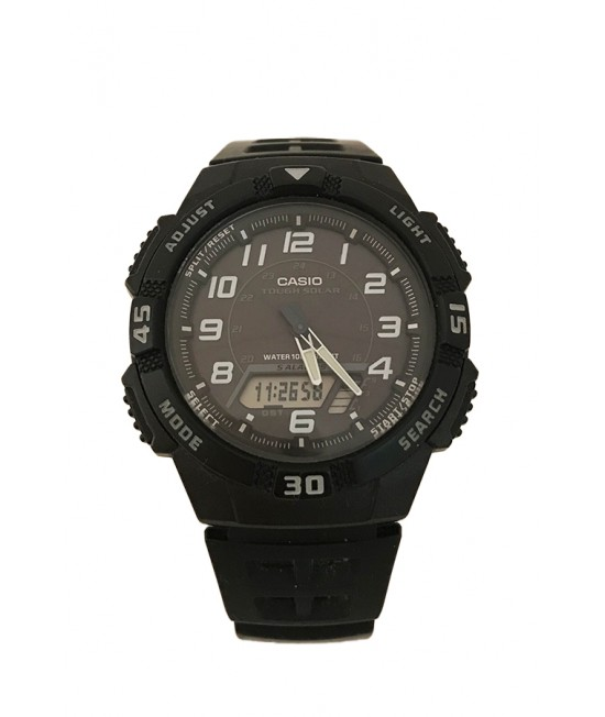 Men's Watch Casio AQS800W-1BV