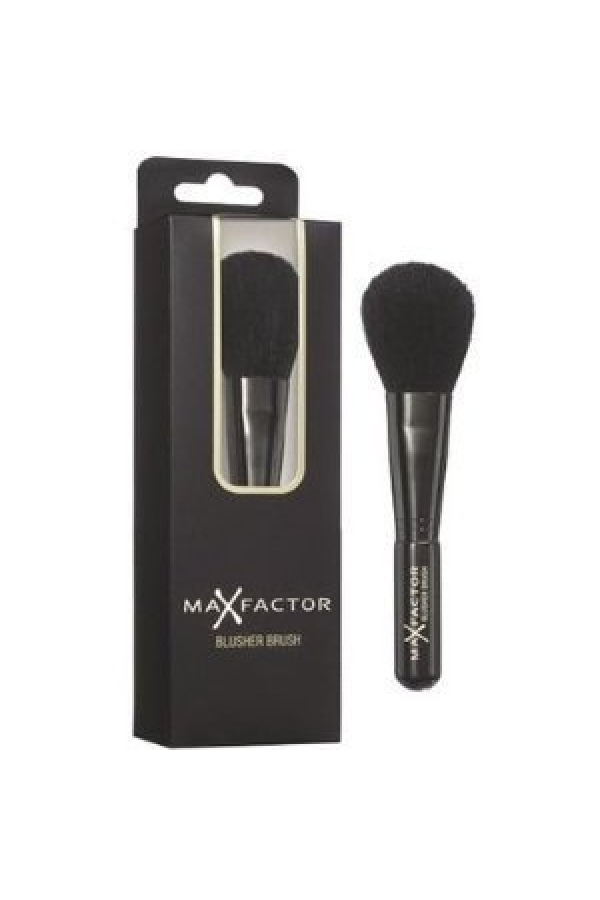 Max Factor Blusher Brush