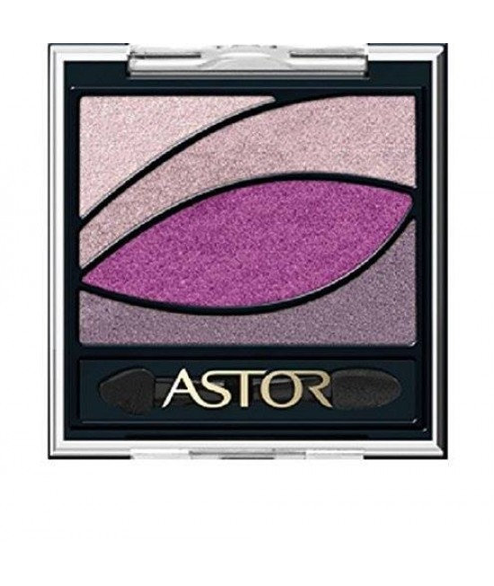 Astor Eye Artist Eye Shadow Palette