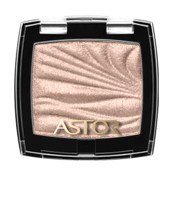 Astor Eyeartist Color Waves Eye Shadow