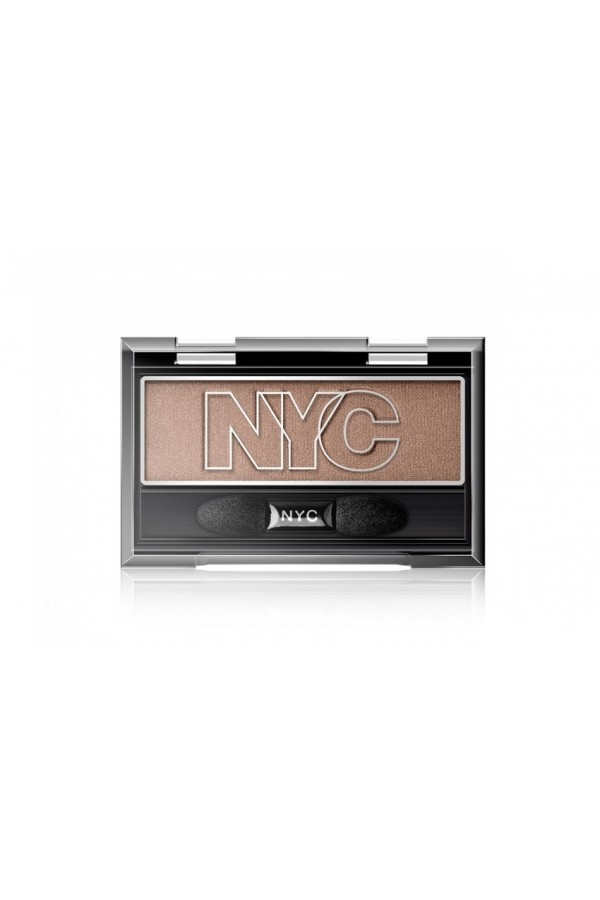 NYC City Mono Eye Shadow