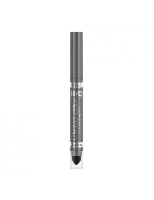NYC City Proof Smokey Waterpr Eyeshadow Pencil