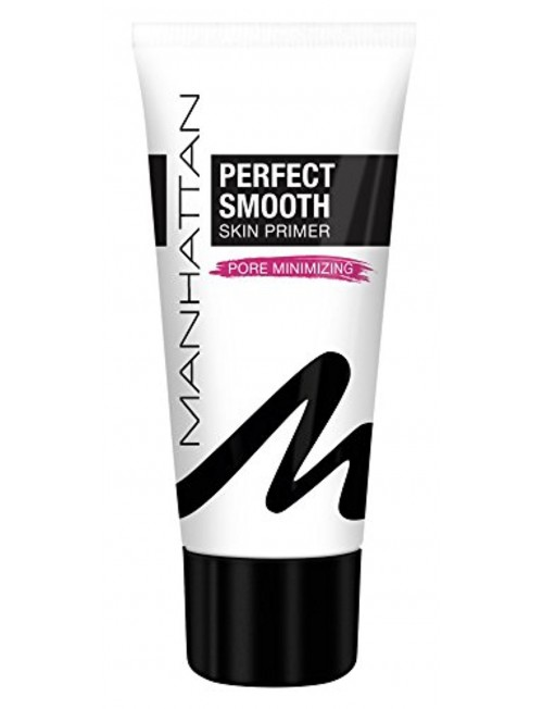 Manhattan Perfect Smooth Skin Primer 30 ml