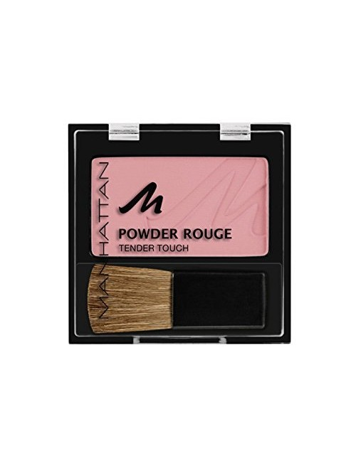 Manhattan Powder Rouge