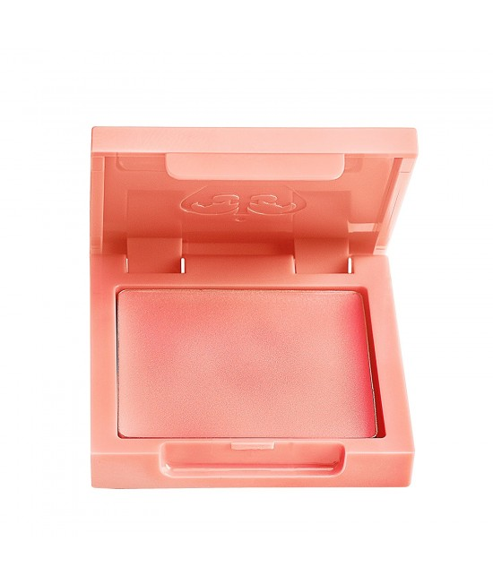 Rimmel London Royal Blush Shade 3.5 g
