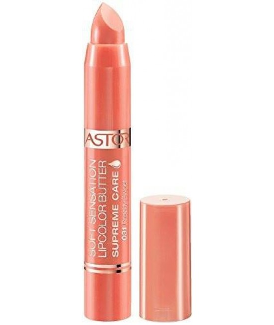 Astor Soft Sensation Lipcolor Butter