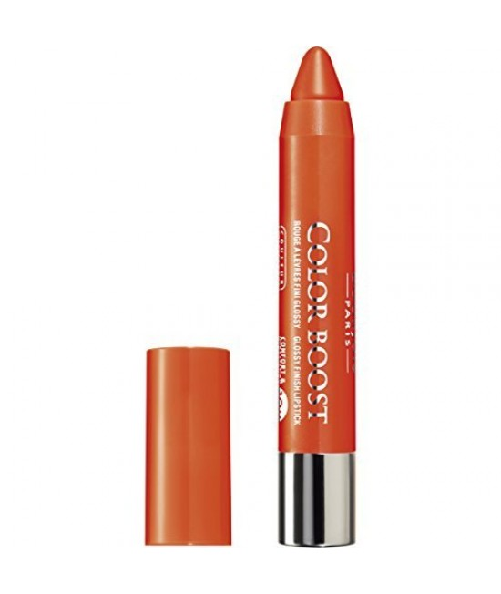 Bourjois Colour Boost Lipstick