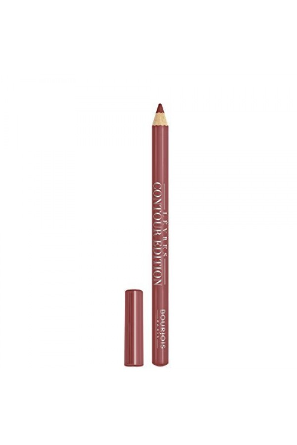 Bourjois Contour Edition Lip Liner