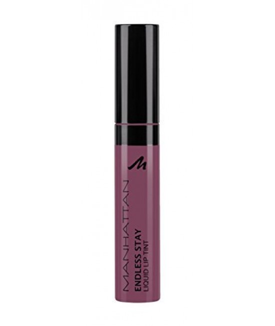 Manhattan Endless Stay Liquid Lip Tint