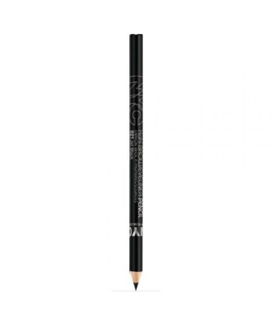NYC Classic Brow & Liner Pencil
