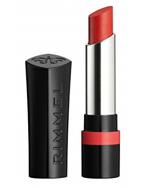 Rimmel London The Only 1 Lipstick