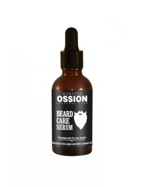 Morfose Ossion Beard Care Serum 50ml