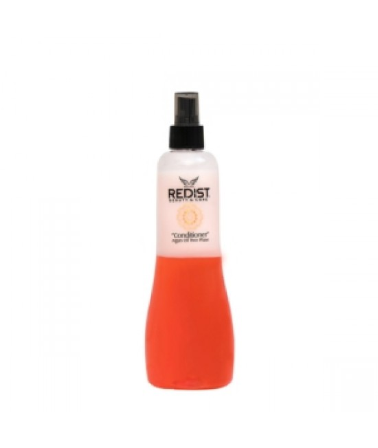 Redist Professional Argan Two Phase Conditioner, 400ml.
