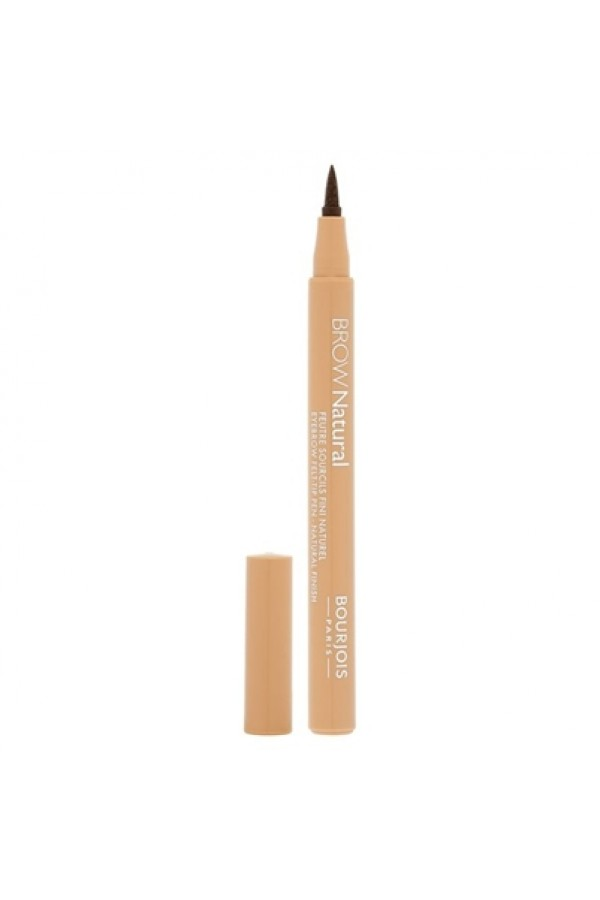 Bourjois Brow Natural Pen