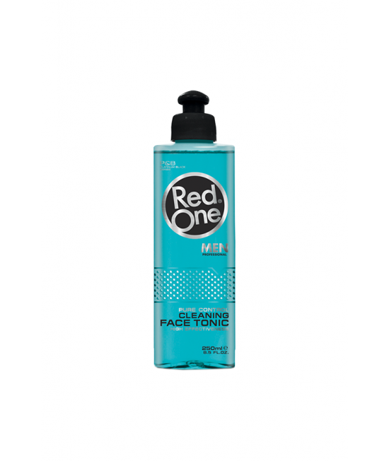 RedOne Cleaning Face Tonic 250ml