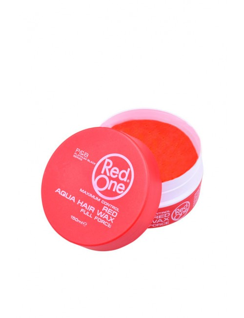 RedAne Red Aqua 150ml.