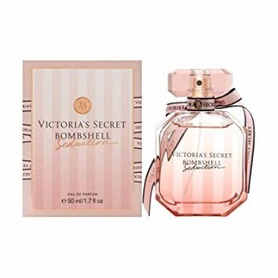 Парфюмна вода за жени Victoria's Secret Bombshell Seduction 50ml