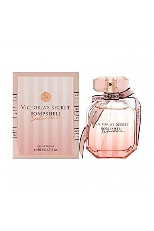 Victoria's Secret Bombshell Seduction 50ml