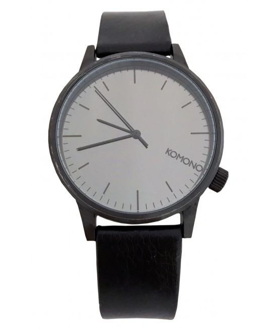 Men's Watch KOMONO KOM-W2890