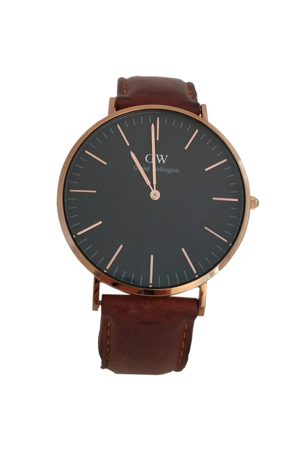 Men's Watch Daniel Wellington DW00100125