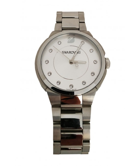 Ladies watch Swarovski 5181632