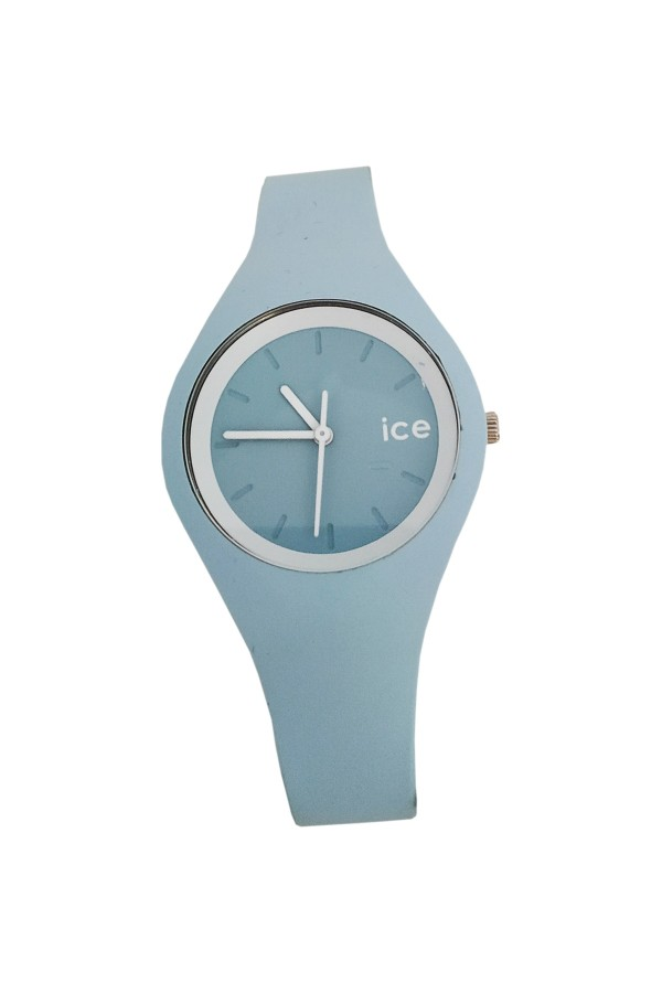 Ladies watch ICE-Watch 001489