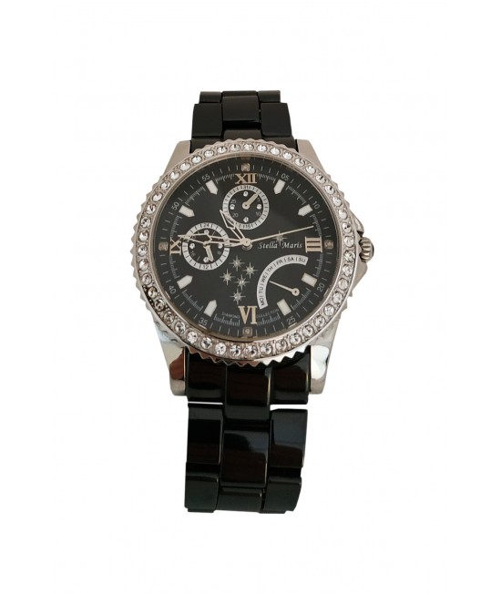 Ladies watch Stella Maris STM15N2