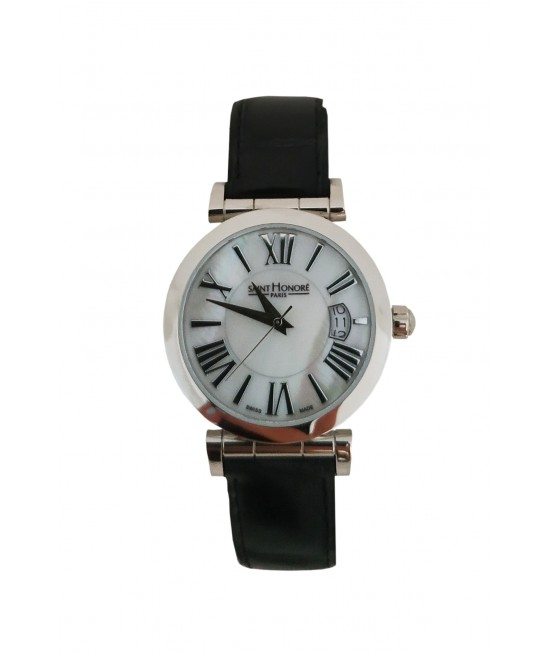 Ladies watch Saint Honore 7520111BYRN