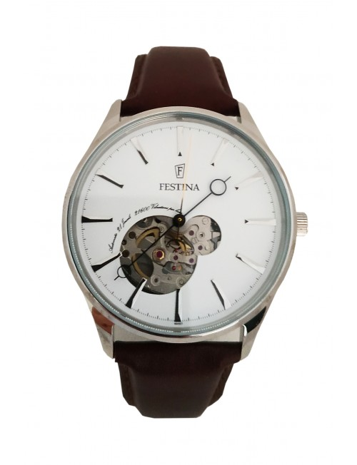 Men's Watch Festina F6846/1