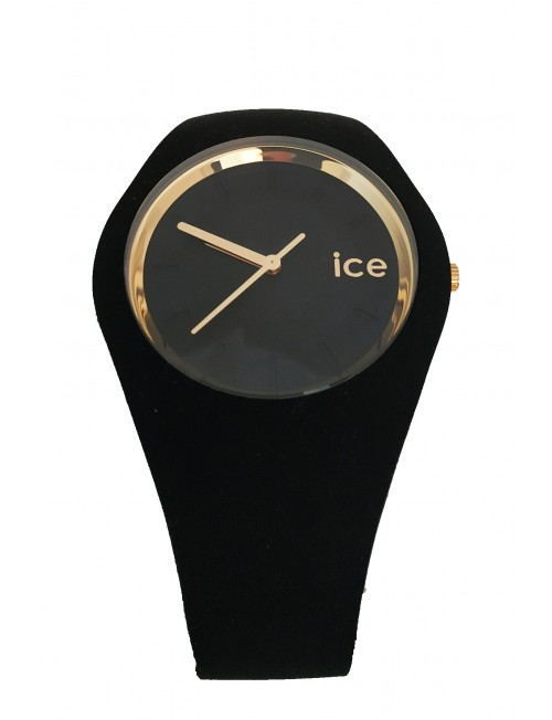 Ladies watch ICE-Watch 001615