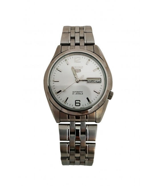 Men's Watch Seiko SNK385K