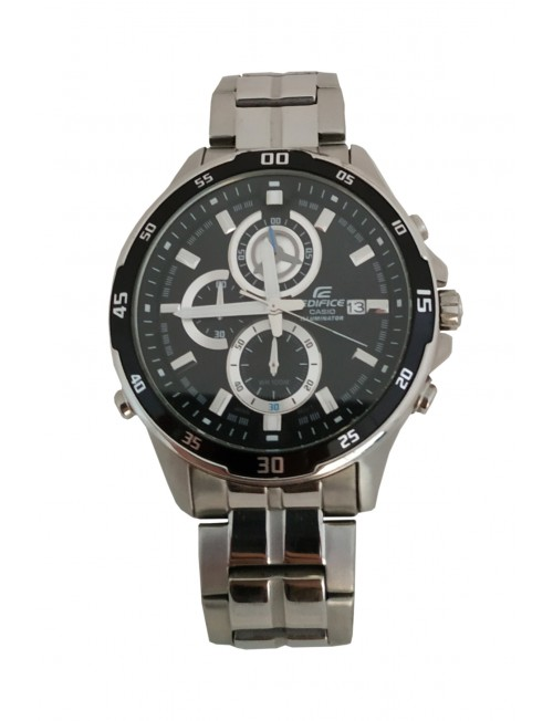 Men's Watch Casio EFR-547D-1AVUDF (EX238)