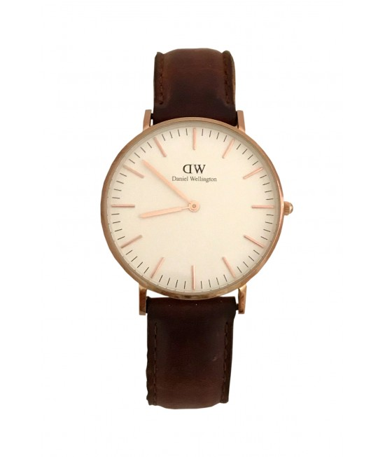 Ladies watch Daniel Wellington 0507DW
