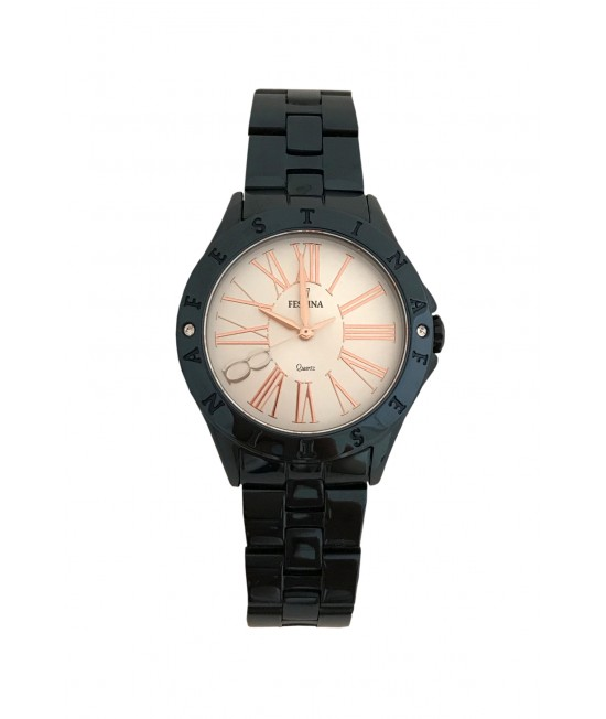 Ladies watch Festina F16927/1