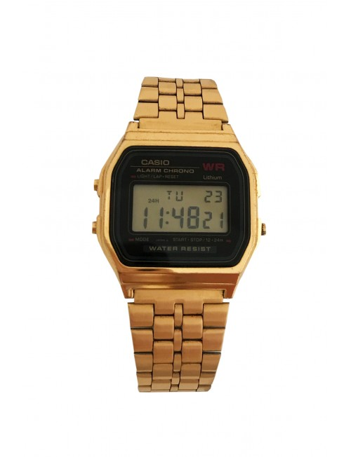 Men's Watch Casio A159WGEA/1EF