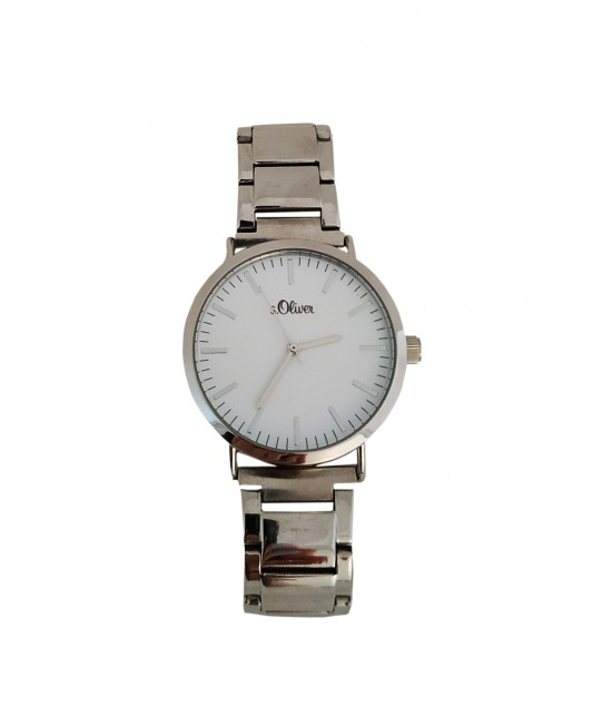 Ladies watch s.Oliver SO-3145-MQ