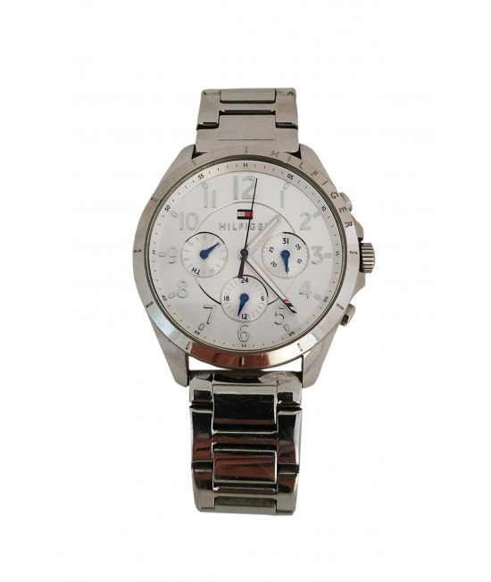 Ladies watch Tommy Hilfiger 1781606
