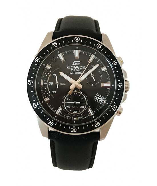 Men's Watch CASIO Edifice EFV-540L-1AVUEF