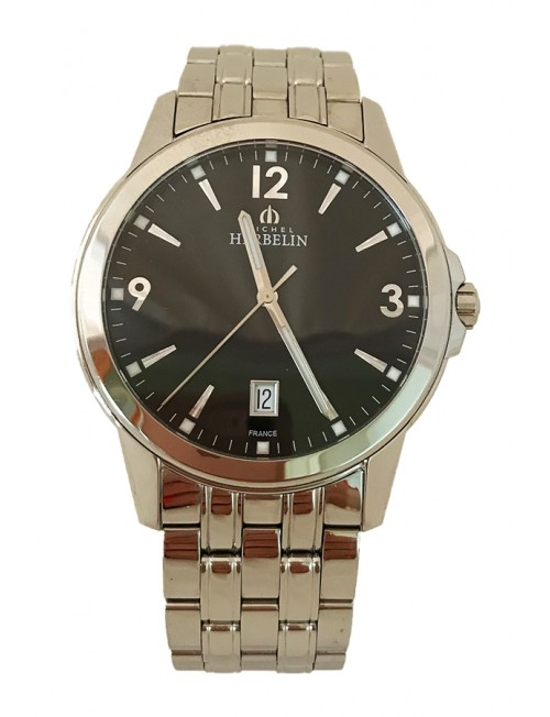 Men's Watch Michel Herbelin 12250/B14