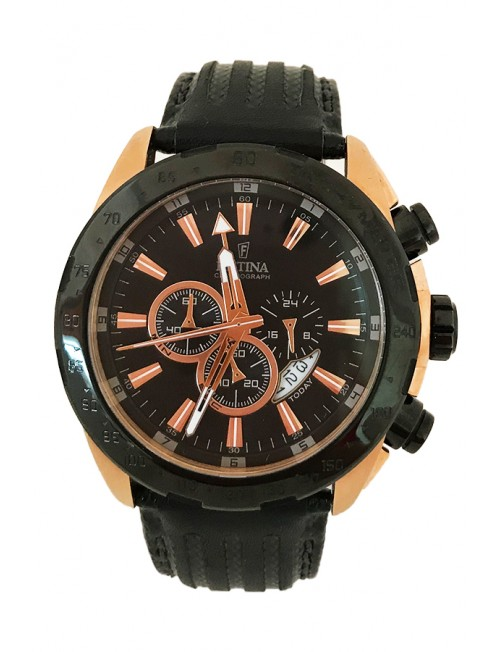 Men's Watch Festina F16900/1