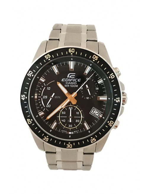 Men's Watch CASIO Edifice EFV-540D-2AVUEF