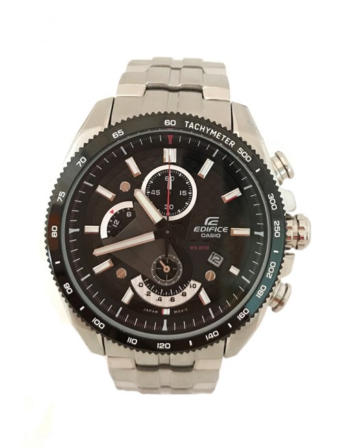 Men's Watch Casio EFR-513SP-1AVEF