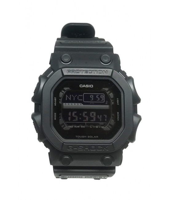 Men's Watch Casio GX-56BB-1ER