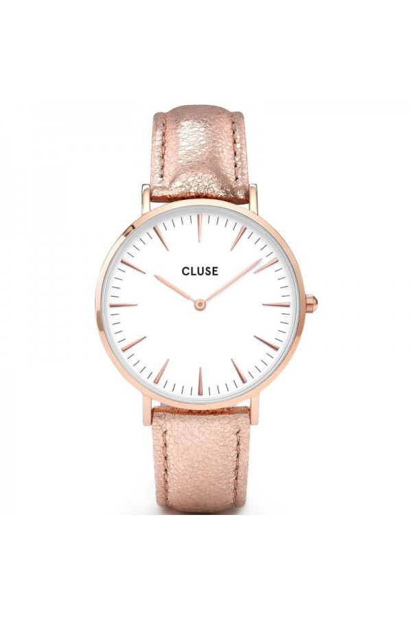 Ladies watch Cluse CL18030