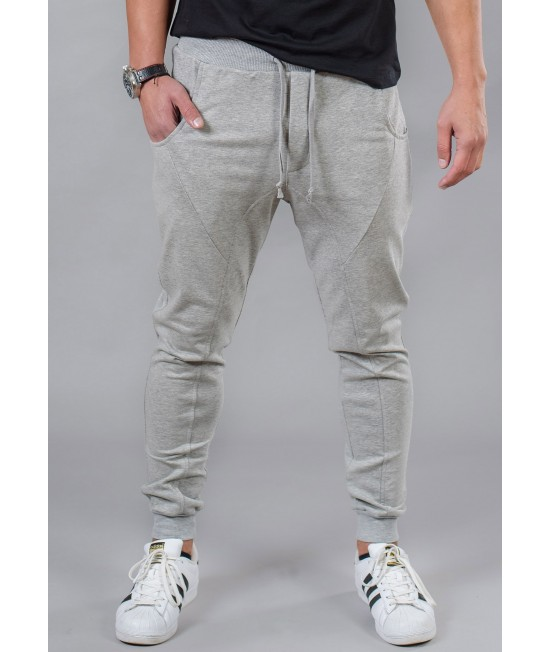 Men's sports trousers BM515
