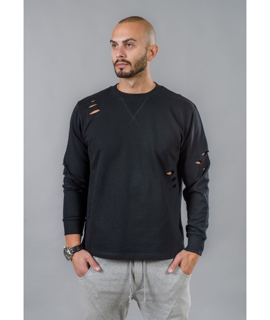 Men's Sweatshirt BM516