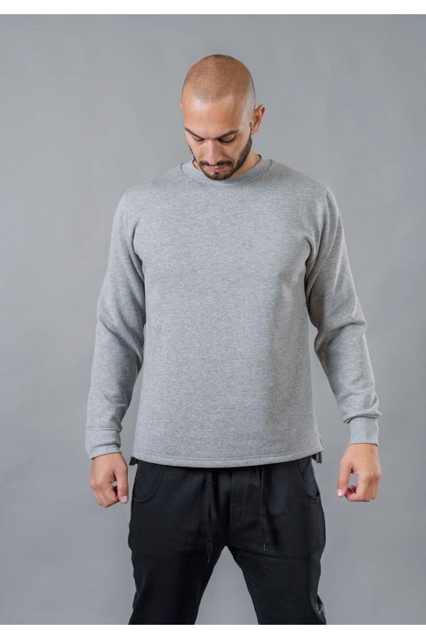 Men's Sweatshirt BM520