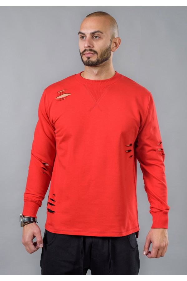 Men's Sweatshirt BM522