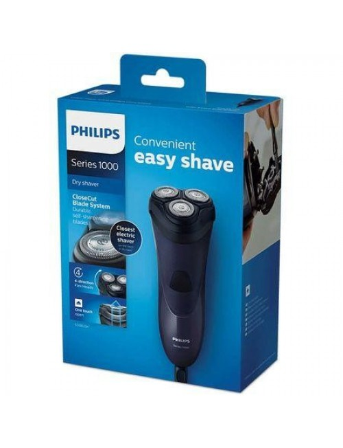 PHILIPS Shaver S1100/04