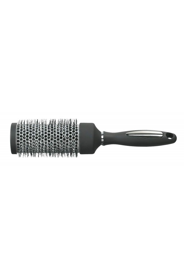Round Hair Brush - Comair 44 / 58mm